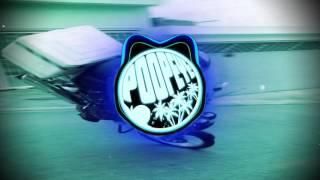 Winx - Funk Remix (POOPeye2 Funk Remix)