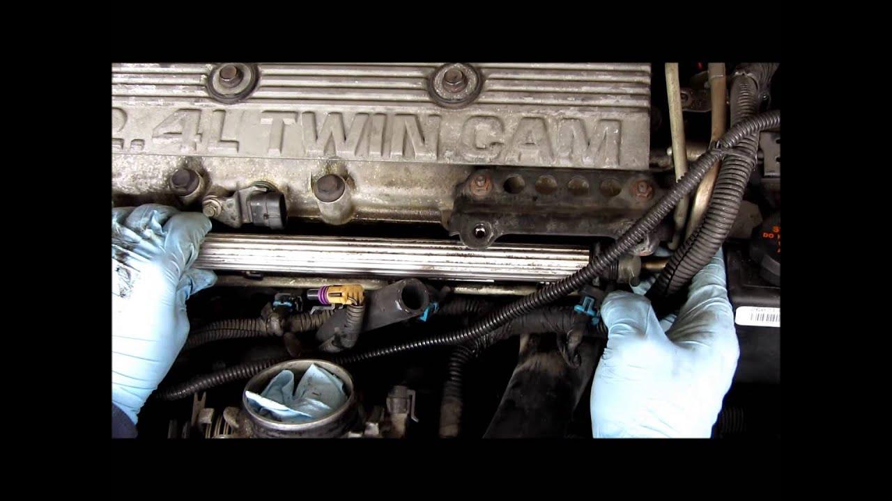 Misfire Ford Spark Plug Change And Po304 P0302 – Desenhos Para Colorir