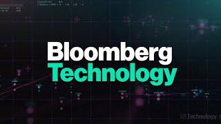 'Bloomberg Technology' Full Show (05/13/2021)