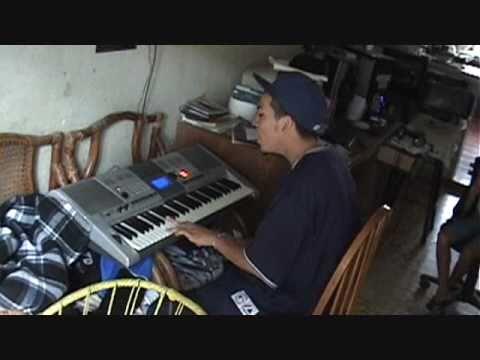 Zmoky - Mi Niña (Pancho Barraza Jr.)