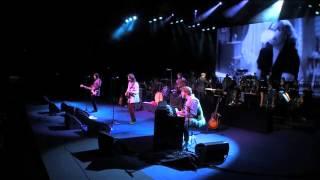 The Bootleg Beatles - I am the Walrus