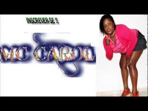 Baixar MC CAROL BATEU UMA ONDA FORTE TO VENDO O MACACO ENCIMA DO POSTE Música 2014