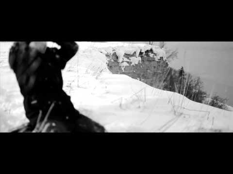 ST1M - Вороны - 7 марта (трейлер клипа)
