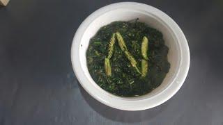 How to make Soanchay ka saag recipe || SARSON KA SAAG HALWAI STYLE ,Pakistani saag 2019 top recipe