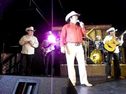 Lalo Mora- Homenaje a Carlos y Jose (descanse en paz Jose Rodriguez)