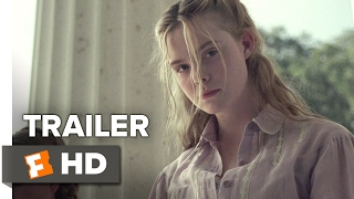 The Beguiled 2017 Movie Trailer