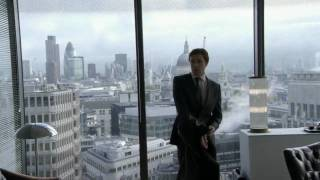 Freefall (2009) TV - Part 1 of 9
