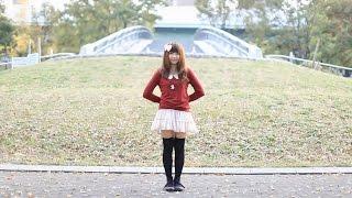 Renai Circulation 32 Dancers【32人】恋愛サーキュレーション【踊ってみた】
