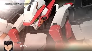 Super Robot Taisen V