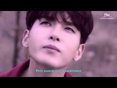 RYEOWOOK - The Little Prince sub español