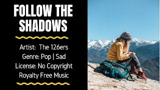 "POP  | MELANCHOLY (SAD)  INSTRUMENTAL - ""COLD MORNING"" (FREE MUSIC/No Copyright)  - Audionautix"