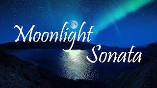 Moonlight Sonata Beethoven