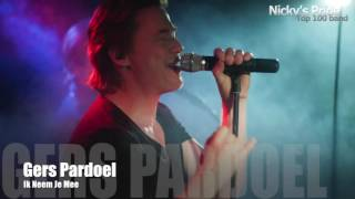 Bekijk video 5 van Nickys Pride op YouTube