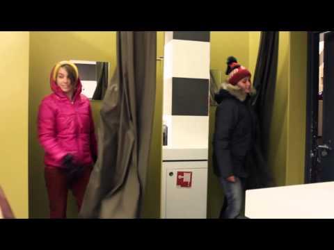 Snowevent 2013 - Neem ons mee!