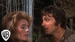 Camelot | 45th Anniversary: If Ever I Would Leave You | Warner Bros. Entertainment