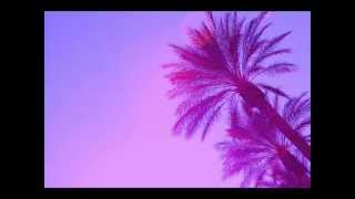 ~Webkinz ѕυммєя Music Video - She Makes Me Wanna - JLS ft. DEV~