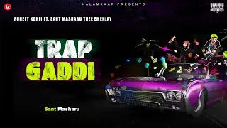 Trap Gaddi – Sant Masharu – Thee Emenjay Video HD