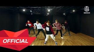 MIN from ST.319 - TÌM (LOST) Choreography Ver.