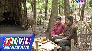 THVL | Thế giới cổ tích – Tập 86: Người con nuôi hiếu thảo