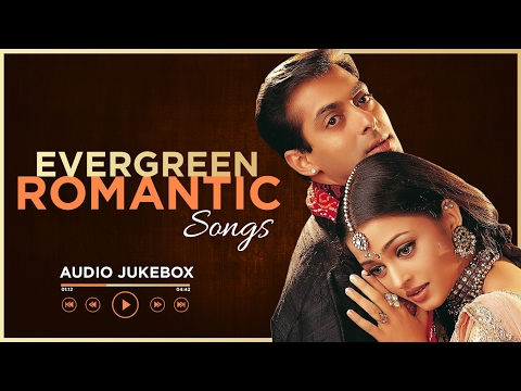 romantic hindi mp3 download
