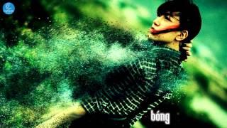 Giá Như Em Hiểu - Châu Khải Phong [Audio Official]