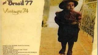 Sergio Mendes & Brasil '77 - Vintage '74 (Full Album)