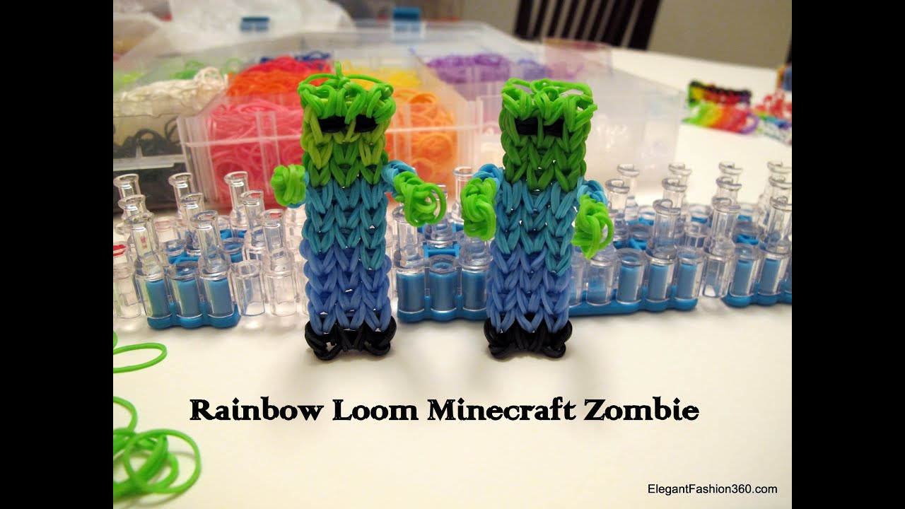 Minecraft Loom Images - Reverse Search