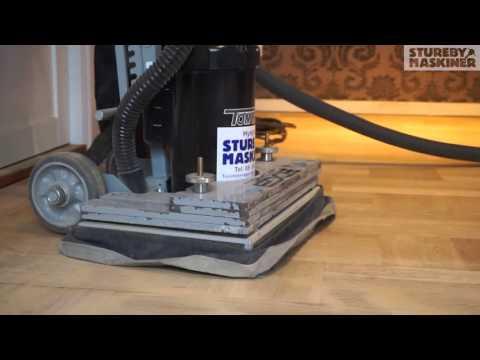 Tomcat Edge Stick Machine Videomovilescom