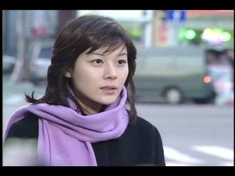 「피아노」 촬영 현장&인터뷰1 김하늘
