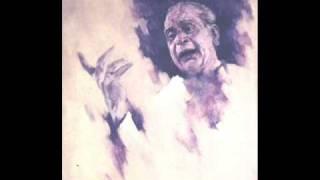 karuniso ranga Karuniso - Bhimsen Joshi