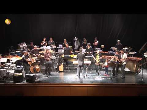 "FISP ""4º Festival Internacional de Saxofone de Palmela"" -- Resumo"