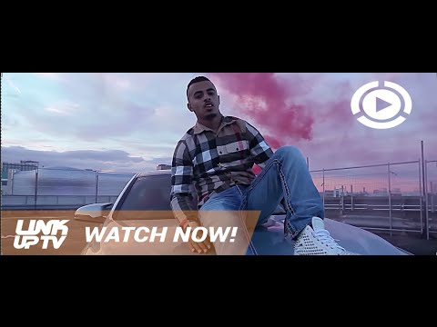 Young Smokes - I'm Talking [Music Video] @Smokeslocc   Link Up TV