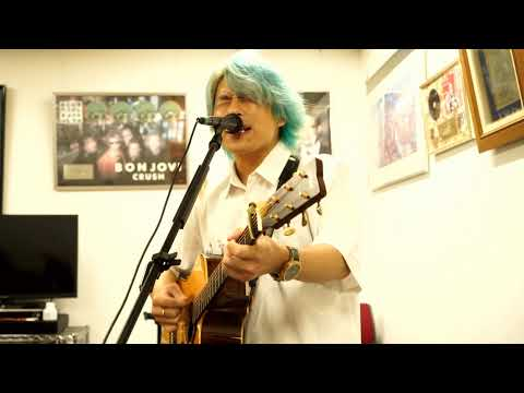 須澤紀信Youtubeライブ!