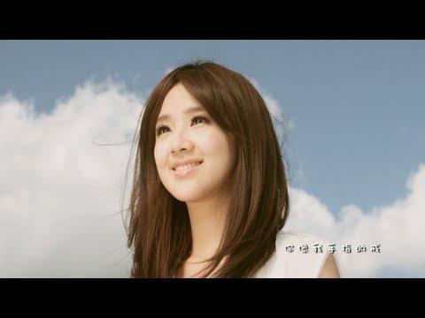 人兒妹(暉倪) MV [包圍]  (後宮甄嬛傳片尾曲) 高清HD官方完整版( Official MV)