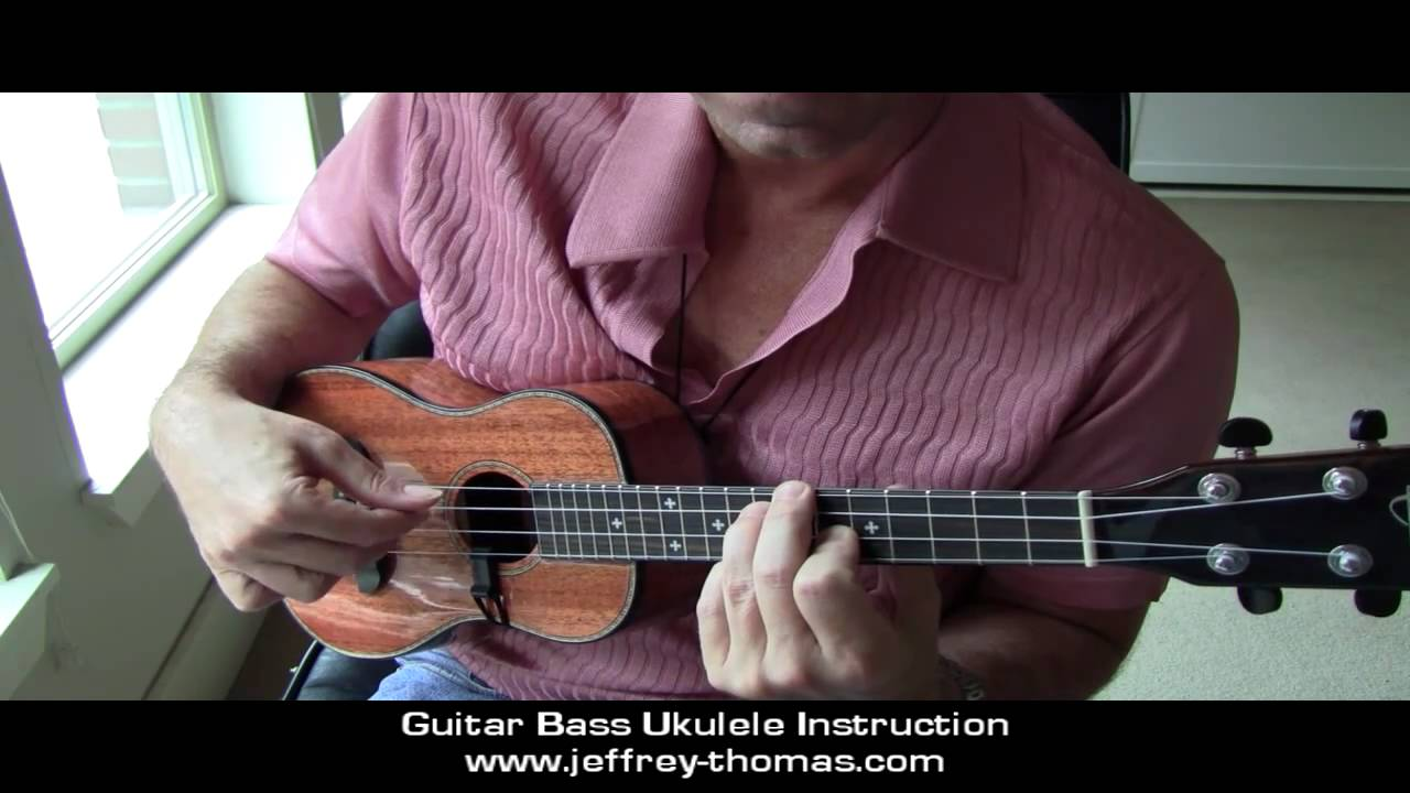 Don Ho Ukulele : how to play tiny bubbles on ukulele youtube ~ Russianpoet.info Haus und Dekorationen