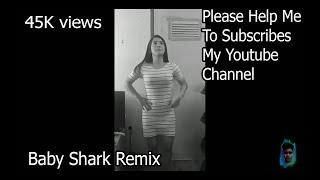 Baby Shark Remix Compilation Tiktok (Page 22) MP3 & MP4 Video   Mp3Spot