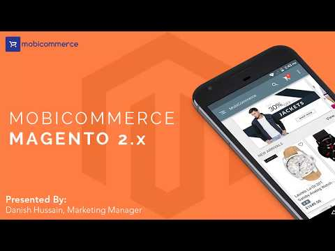 What''s New in Mobicommerce Magento 2.2 for Your Online Business