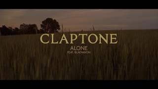 Alone feat. Blaenavon