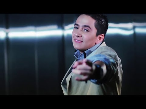 Te Pintaron Pajaritos - Andy Rivera FT Yandar & Yostin [  Video Oficial}