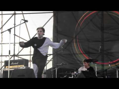 Ангел НеБес - Патрон - СКК 02.07.2011