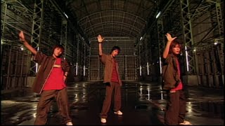 Because of you(MUSIC VIDEO Full ver.) / w-inds.