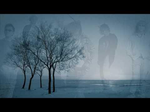 부활 - Never Ending Story + MR (2002年)