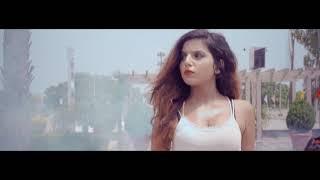 Hanji Hello – Aakka Mollad – Ekta Rai