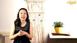Xem phim Sống Chung Với Mẹ Chồng tập 1 Vietsub + Thuyết Minh