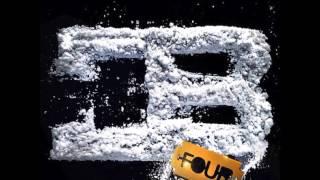 French Montana & Coke Boys - Don't Waste My Time