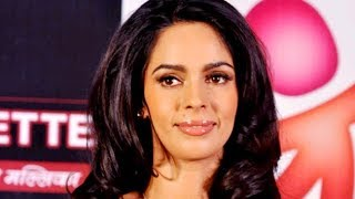 Mallika Sherawat Talks About Her Casting Couch Experience In Bollywood