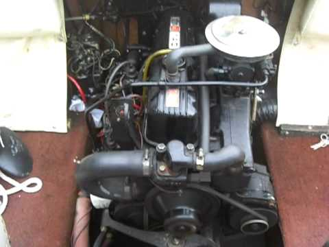 P moreover Suzuki Outboard Propellers moreover Yamaha Vf La X besides Not Specified Bow Rider Bowrider furthermore Steyr Engine Fort Lauderdale Boat Show. on 170 hp mercruiser engine