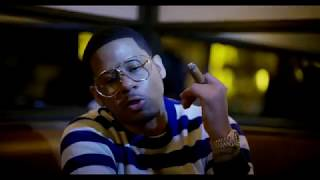 Vado feat. Dave East - Da Hated OFFICIAL VIDEO
