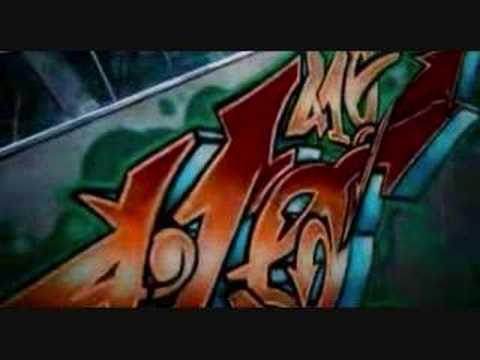 Busta Rhymes - Get Down ( Step Up 2 Subway Prank song)