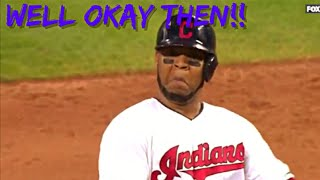 MLB Little League Moments